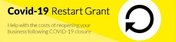 covid-19-business-restart-grant-apply